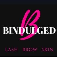 B Indulged Lash, Brow & Skin Ipswich Clinic