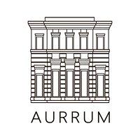 Галерея Интерьеров AURRUM