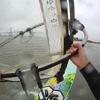 Escuela De Wind Surf Corrientes