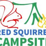 Red Squirrel Campsite