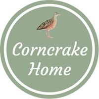 Corncrake Design