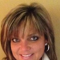 Michelle Elliott Tackett, Broker