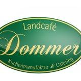 Landcafé Dommer