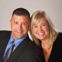 Chris & Maria Skrip Sell Beaufort Bluffton Hilton Head Real Estate