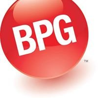 BPG Property Inspection Services Of Indiana Radon Testing And Analytics