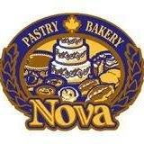 Nova Pastry & Bakery