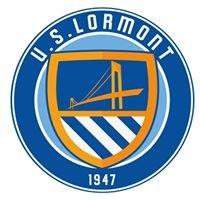 US Lormont