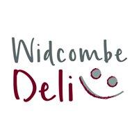 Widcombe Deli