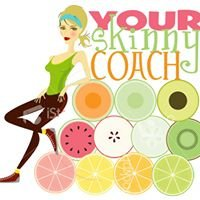 Your Skinny Coach