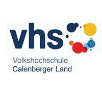 VHS Calenberger Land