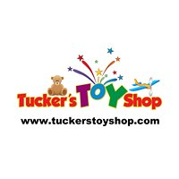 Tucker's Toy Shop