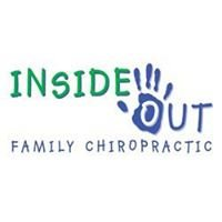 Inside Out Family Chiropractic
