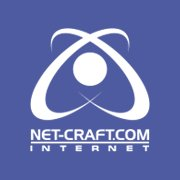 Net-Craft.com Inc.