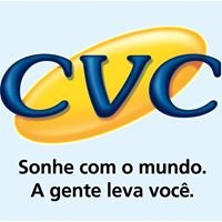 CVC VILA MARIANA