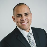 Marc Patino- Realtor - INC Real Estate Corporation