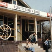 Jay's Country Corner Store