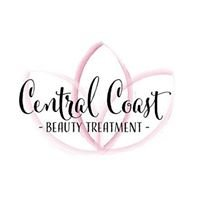 """Central Coast Beauty Treatment """" Home of a Dermalogica Skin Expert"""""""