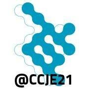 Club des Créateurs et Jeunes Entreprises de Côte-d'Or - Ccje21