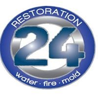 Property Restoration24