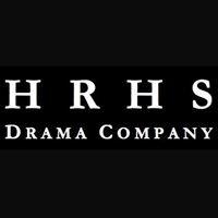 HRHS Drama Company