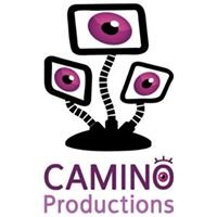 Camino Productions