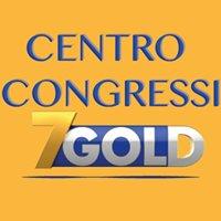 Centro Congressi 7Gold