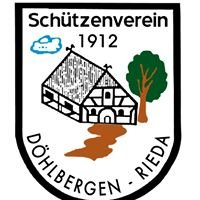 Schützenverein Döhlbergen-Rieda von 1912 e.V.