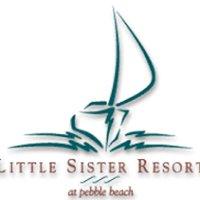 Little Sister Resort