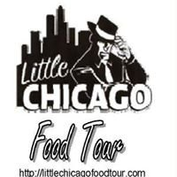 Little Chicago Food Tour