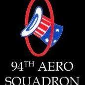Return 94th Aero Squadron Resturant to St. Louis MO