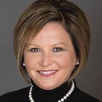Heather Smith, JD, Broker Associate, Coldwell Banker The Real Estate Group