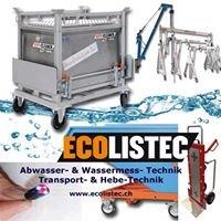 Ecolistec AG