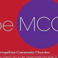 Wichita Falls MCC
