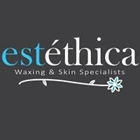 Estethica Waxing & Skin Specialists