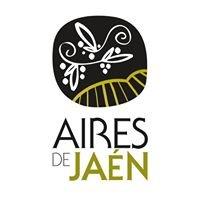 Aires de Jaén S.L.