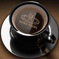 Gano Café Spain (ESPAÑA)