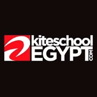 Kite School Egypt