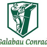 Galabau Conrad