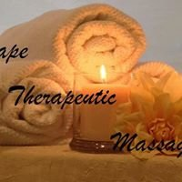 Agape Therapeutic Massage  / www.myagapemassage.com