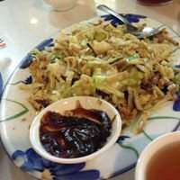 New Lim's Garden Chinese Restaurant