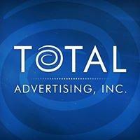 Total Advertising, Inc.
