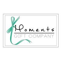 Moments Gift Company