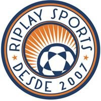 Riplay Sports