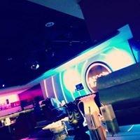 Pasoul Club夜店 - 京華城