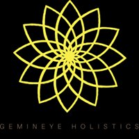 Gemineye Holistics