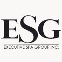 Executive Spa Group