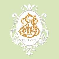 株式会社EL JEWEL