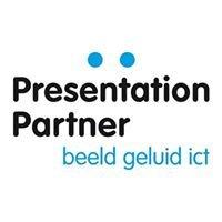 Presentation Partner