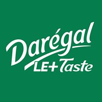 Darégal