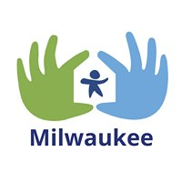 Safe Families for Children - Greater Milwaukee Area